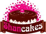 Shancakes Logo