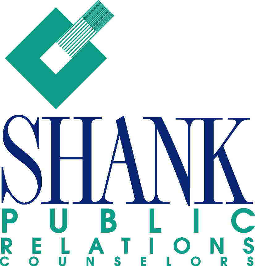 ShankPublicRelations Logo