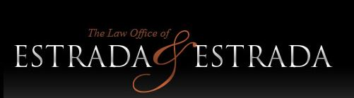 Law Office of Estrada & Estrada Logo