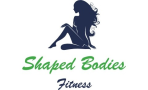 Shaped Bodies Fitness Logo