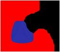 Shaping Change, LLC. Logo