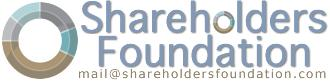 Shareholders Logo