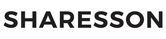 Sharesson Logo