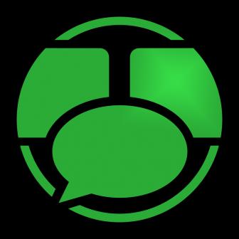 Sharon-life Logo