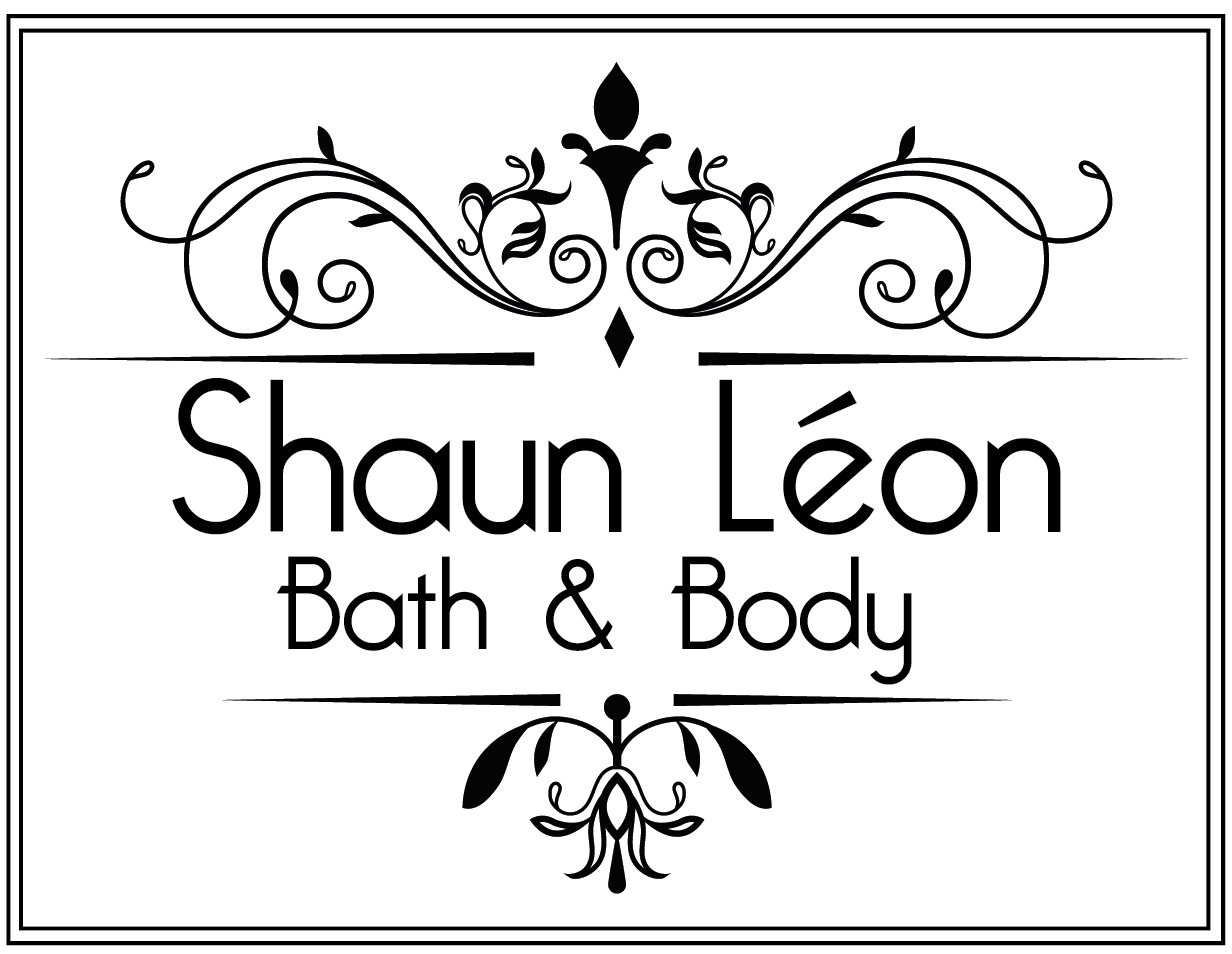 ShaunLeon Logo