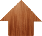 Shed Buyer Logo