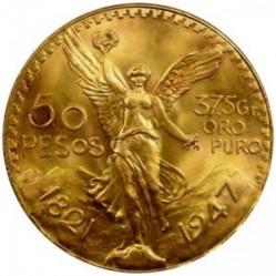 Sheldon's Finest Coins Logo