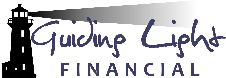 Guiding Light Financial Logo