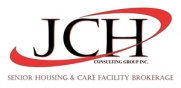 JCH Consulting Group, Inc. Logo