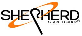 ShepherdSearchGroup Logo