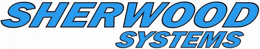 Sherwood Systems Logo