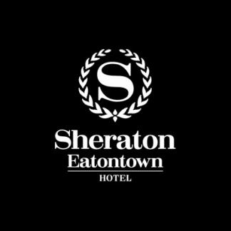 Sheraton Eatontown Hotel Logo