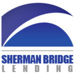 ShermanBridge Logo