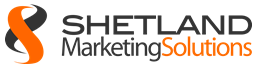 Shetland Marketing Solutions Logo