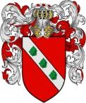 ShieldCrest Logo