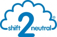Shift2Neutral Pty Ltd Logo
