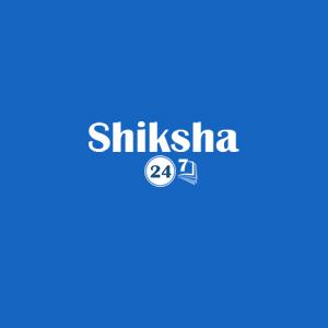 Shiksha247 Logo