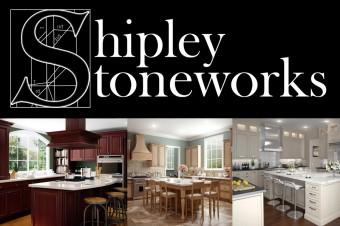 Cabinets bradenton fl shipley stoneworks shipley - Bathroom remodeling bradenton fl ...