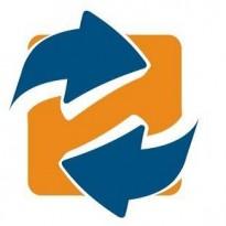 Shiply Limited Logo