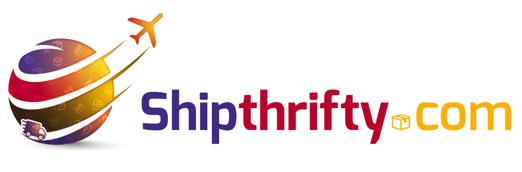 Shipthrifty Logo
