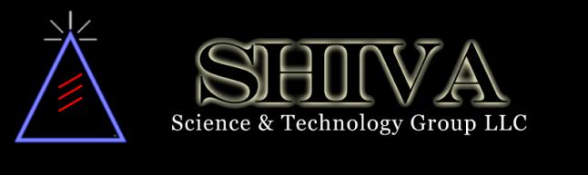 ShivaSTG Logo