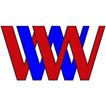 ShofarDomain Logo