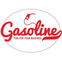 ShopGasoline Logo