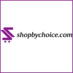 Shopbychoice Logo