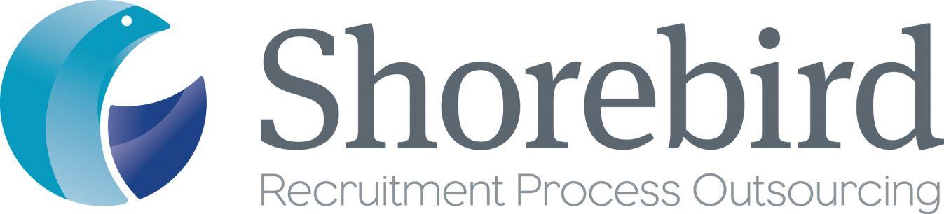 ShorebirdRPO Logo