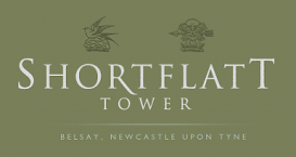 Shortflatt Tower Logo