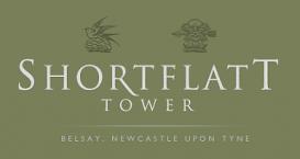 Shortflatt Tower Logo