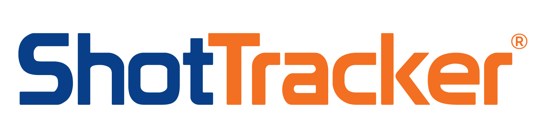 ShotTracker Logo