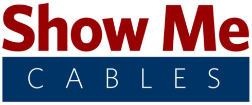 ShowMeCables Logo