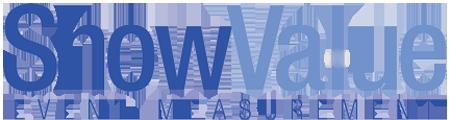 ShowValue Logo