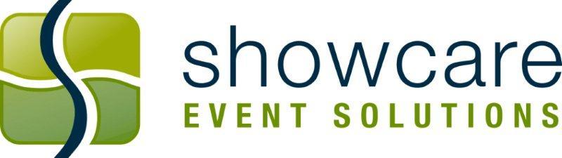 Showcare1 Logo