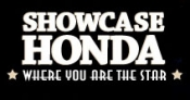 ShowcaseHonda Logo