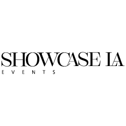 Showcase LA Events Logo