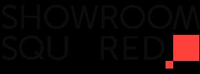 Showroom Squared Logo