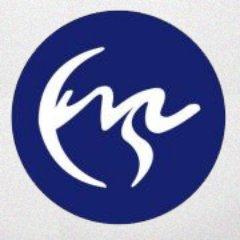 Shriv ComMedia Solutions- Software Development Logo