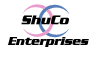 ShuCo Enterprises Logo