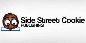 SideStreet Cookie Publishing LLC Logo