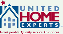 United Home Experts Business Profile Siding Contractor