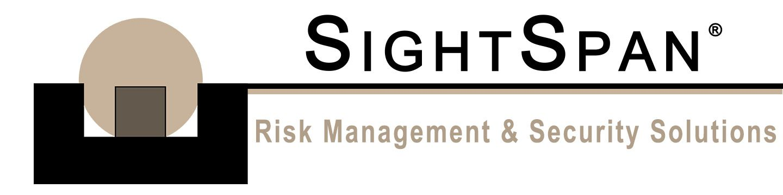 SightSpan Inc. Logo