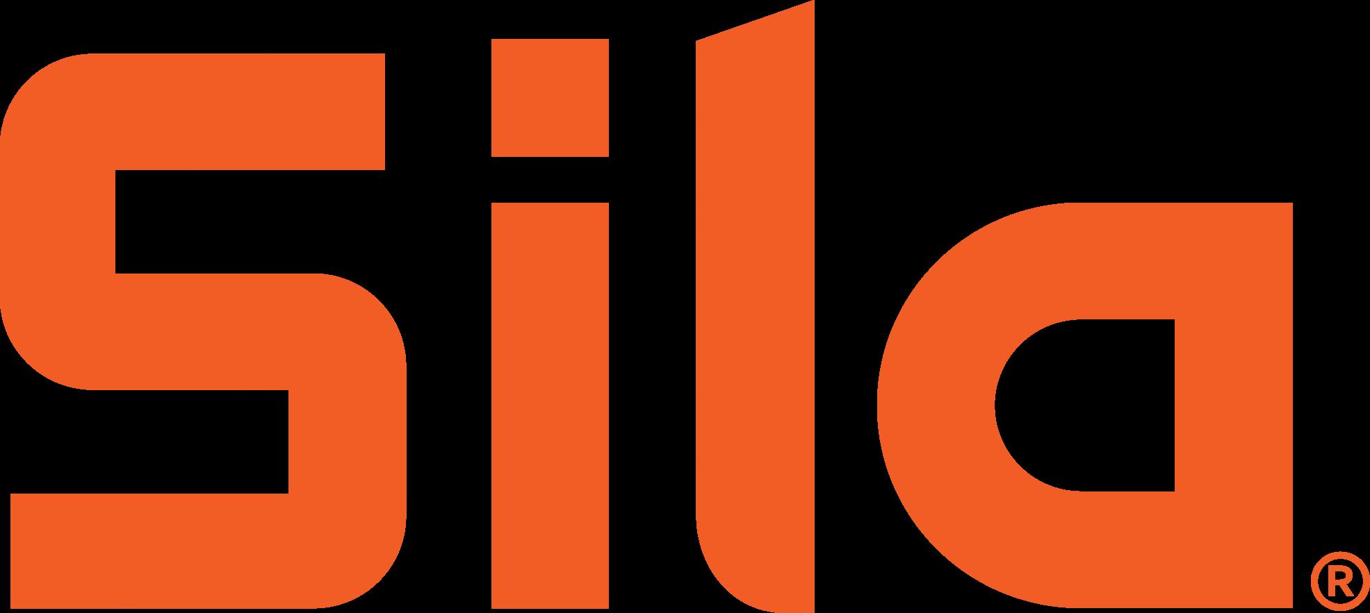Sila Logo