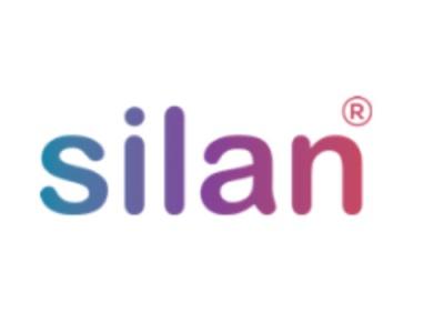 Silantech PVT. LTD. Logo