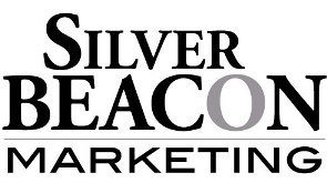 Silver-Beacon Logo