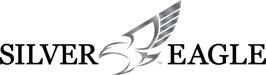 Silver Eagle Manufacturing Logo