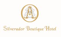 Silverador Boutique Hotel. Pvt. Ltd Logo