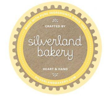 Silverland Bakery Logo
