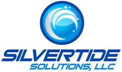 Silvertide Solutions, LLC Logo